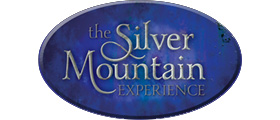 The Silver Mountain Experience